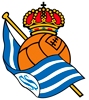 Real Sociedad de Football S.A.D.